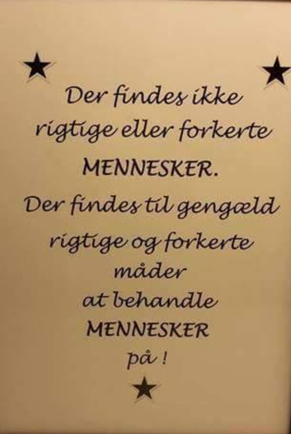 citater kommunikation Pin af Dorte på citater | Pinterest | Quotes, Wise words og Sayings citater kommunikation