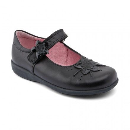 Kids Shoes, Fitted \u0026 School Shoes for