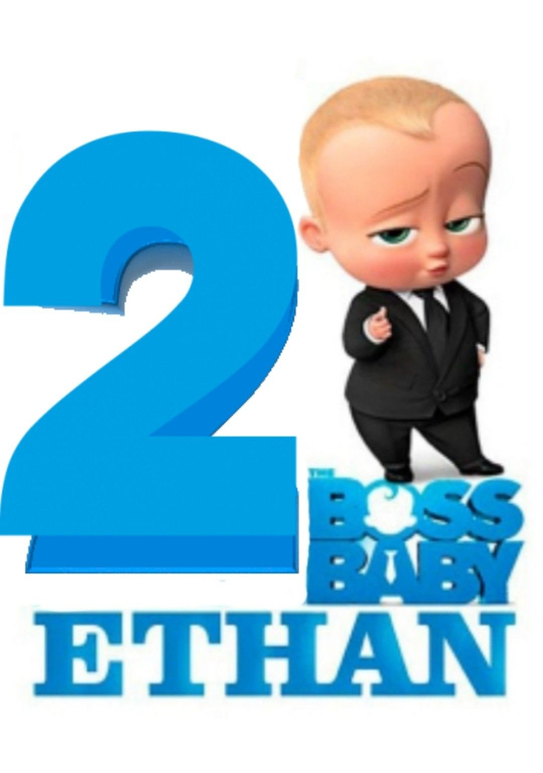 The Boss Baby 2 Full Movie Free Download : movie, download, Baby,, Business, Family