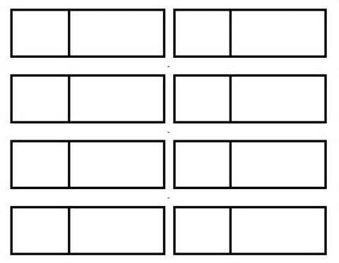 free printable blank raffle tickets diamond dusters pinterest