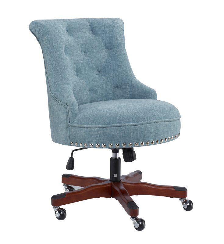 Eckard task chair executive office chairs home office