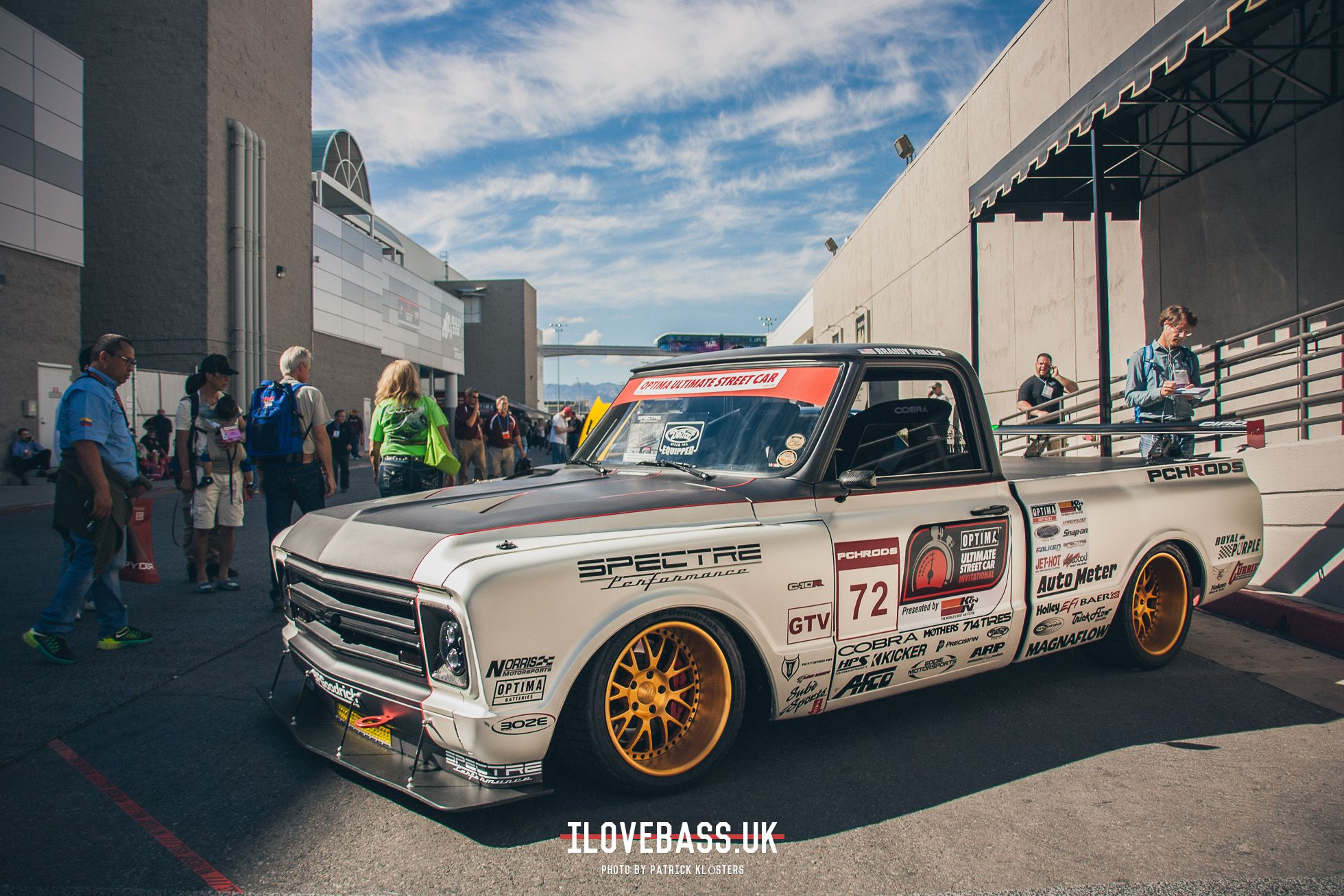example image | Chevy | Pinterest | Ireland uk, Modified cars and Cars