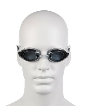 7c0c485a7f Speedo s Mariner Optical Goggles are great for prescription eyeglass  wearers who love to swim .