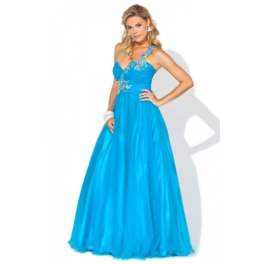 prom dresses at sears - most expensive prom dress Check more at ...