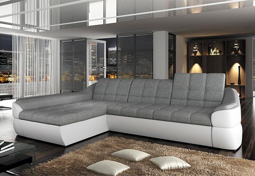 Infinity Mini Sarokkanape Luxury Sofa Bed Modern Sofa Bed Luxury Sofa