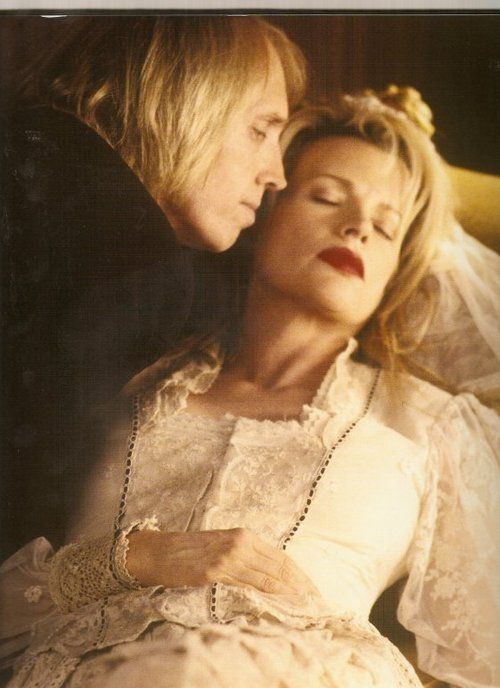 Mary Jane's Last Dance by Tom Petty & the Heartbreakers ...