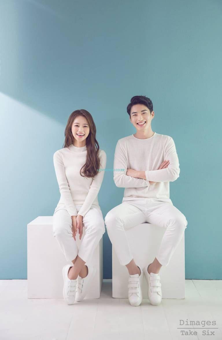Dimages take pre wedding pinterest photoshoot korea and