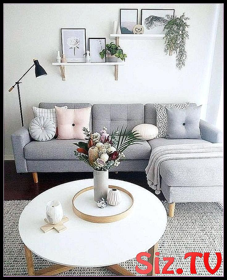 29 Simple Coffee Table Styling Un Parfum Uniqu Aoneperfume Coffee Parf Living Room Furniture Tables Living Room Scandinavian Living Room Decor Apartment