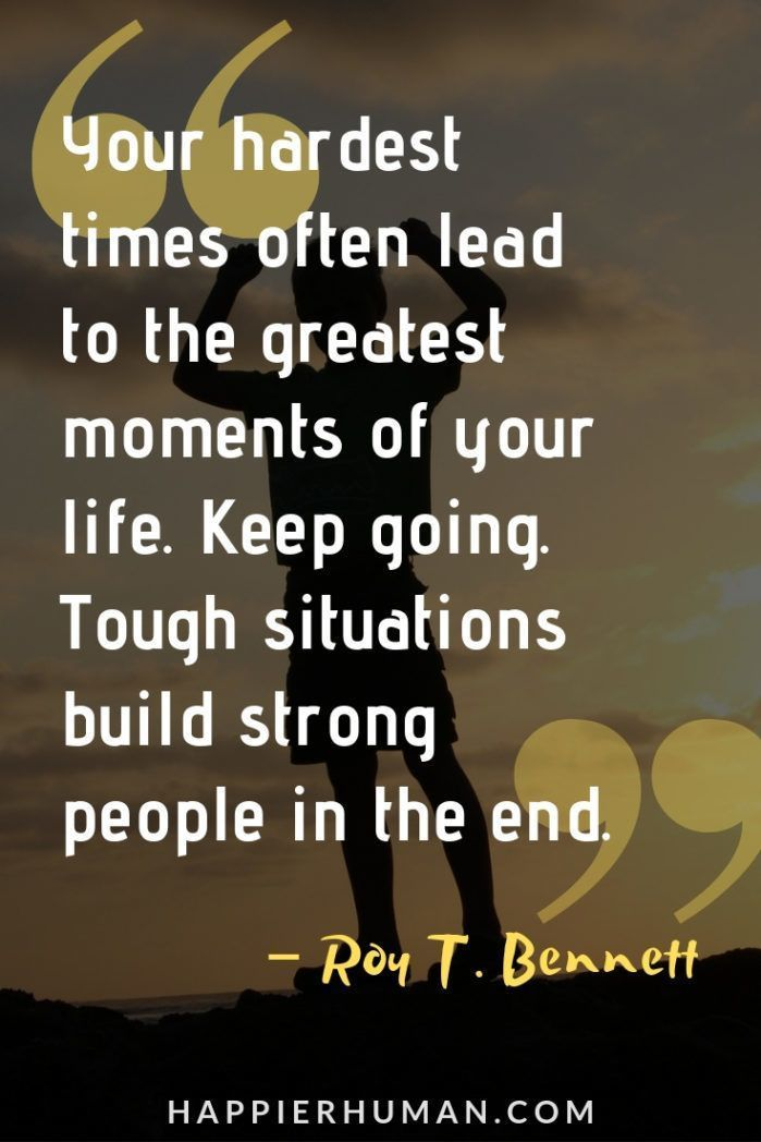 """Famous Quotes about Overcoming Adversity   adversity quotes   how to  overcome adversity """"Y…   Adversity quotes, Overcoming quotes, Quotes about overcoming  adversity"""