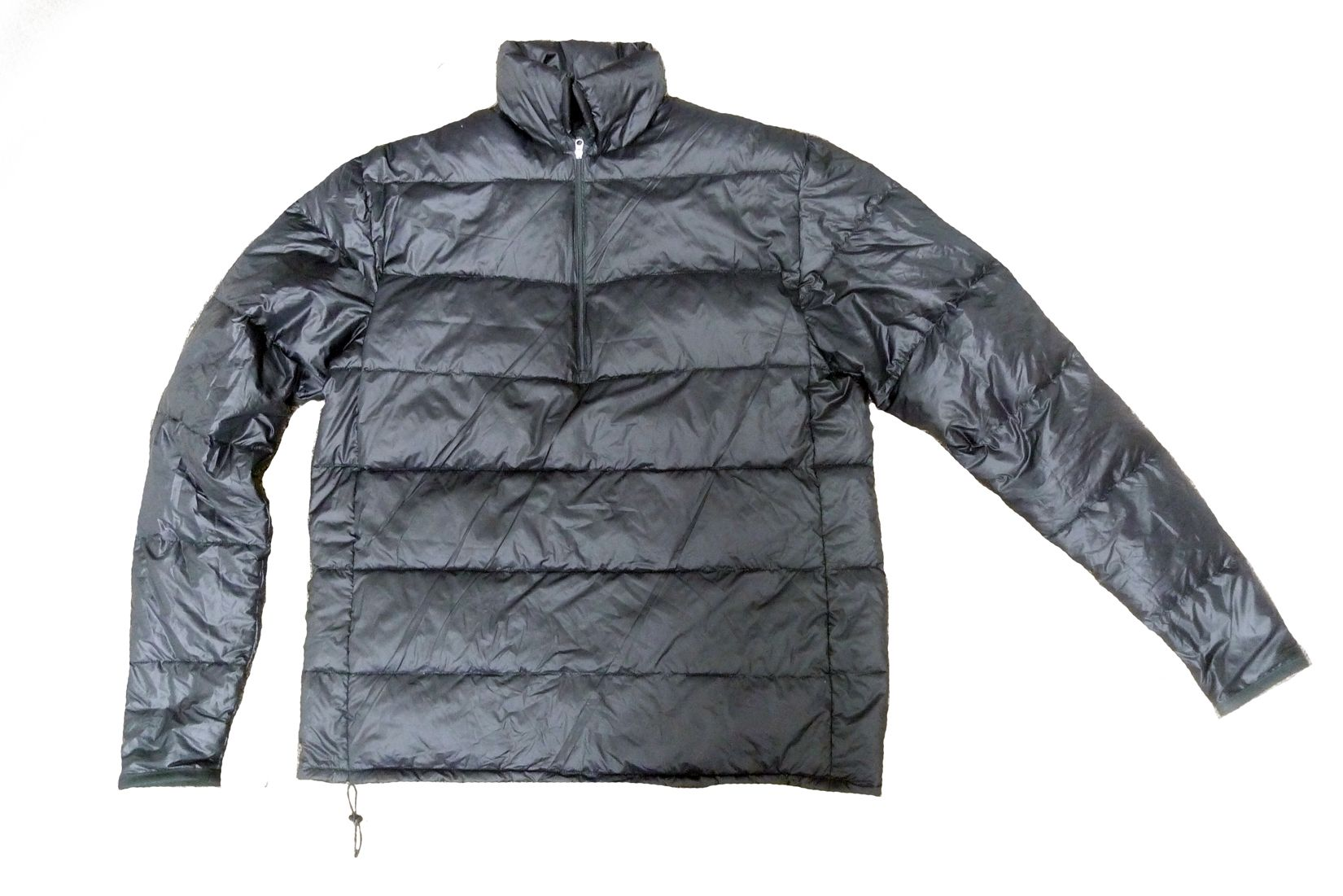 REI Airflyte Running Jacket with eVent Fabric Ultralight ...