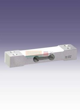 You can get any type of load cell from us at very low cost with high quality and we will be shipping that to you no matter where ever you are.