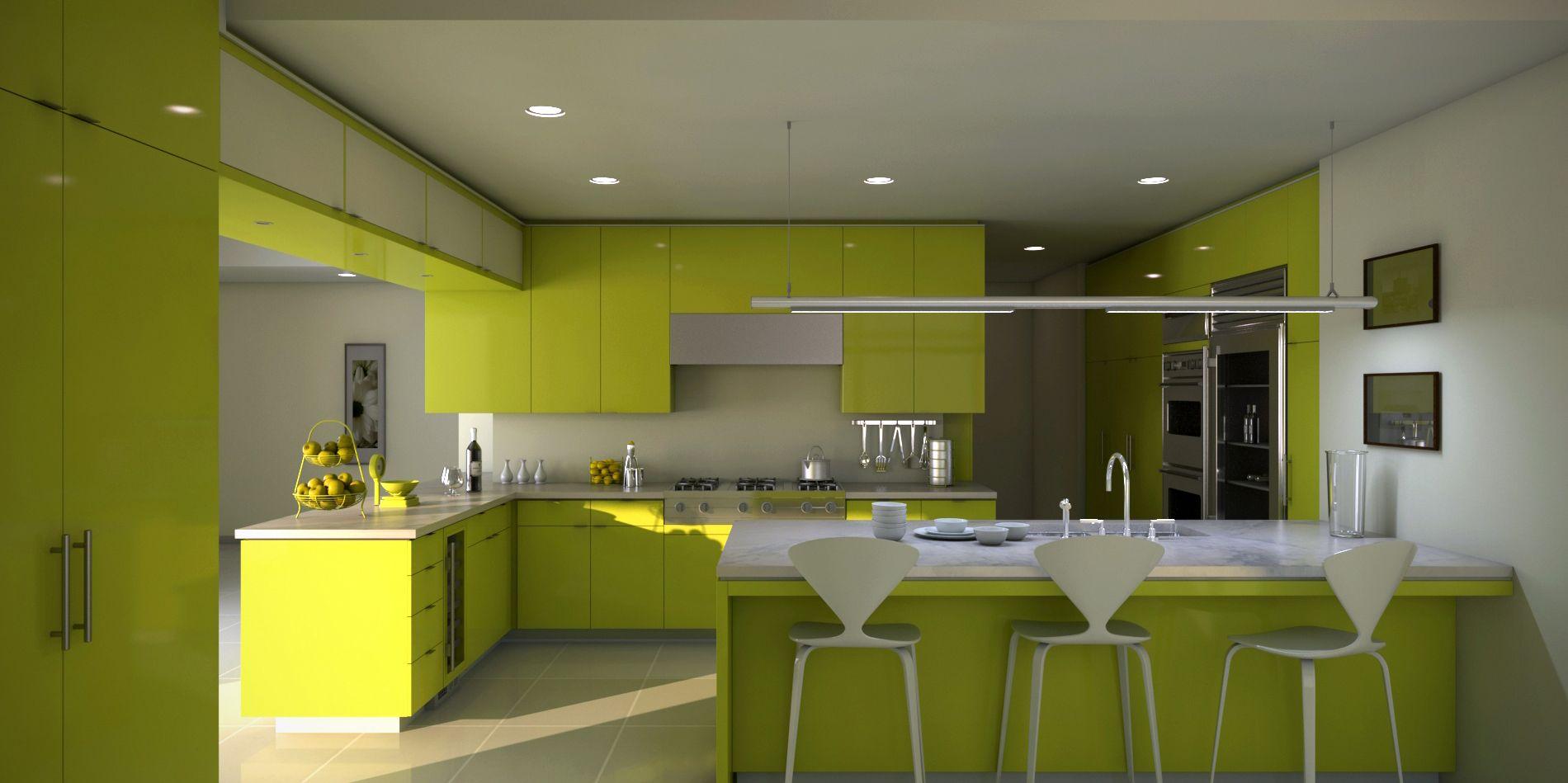 green kitchen cabinets design photos ideas u inspiration