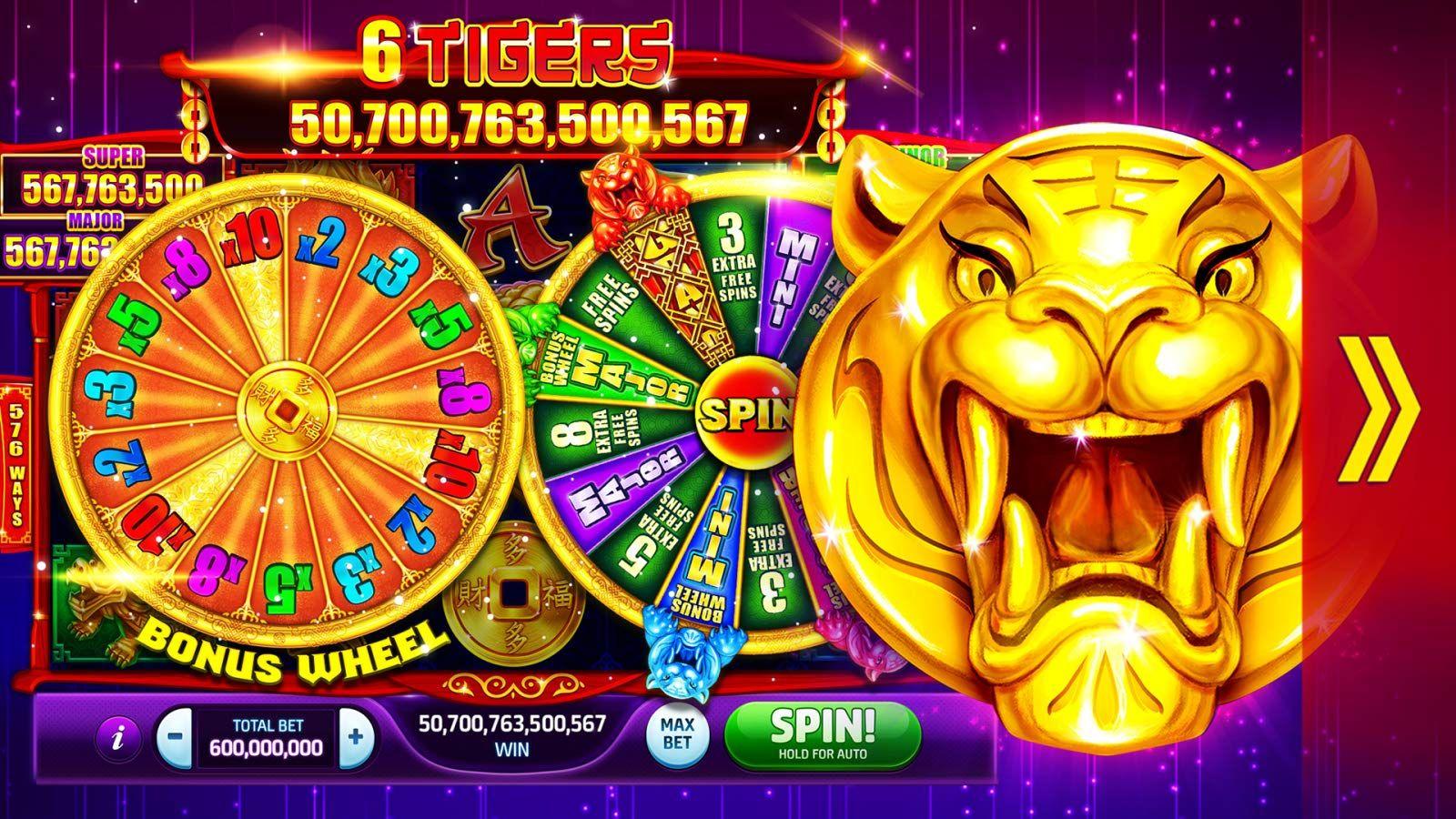 Slotomania Free Slots Casino Games Play Las Vegas Slot Machines Online Amazon Mobile Apps Free Slots Casino Casino Slots Vegas Slots