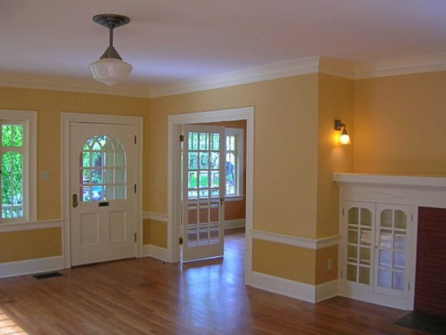 house color trends 2016 paint interior house painting in on designer interior paint colors id=62913