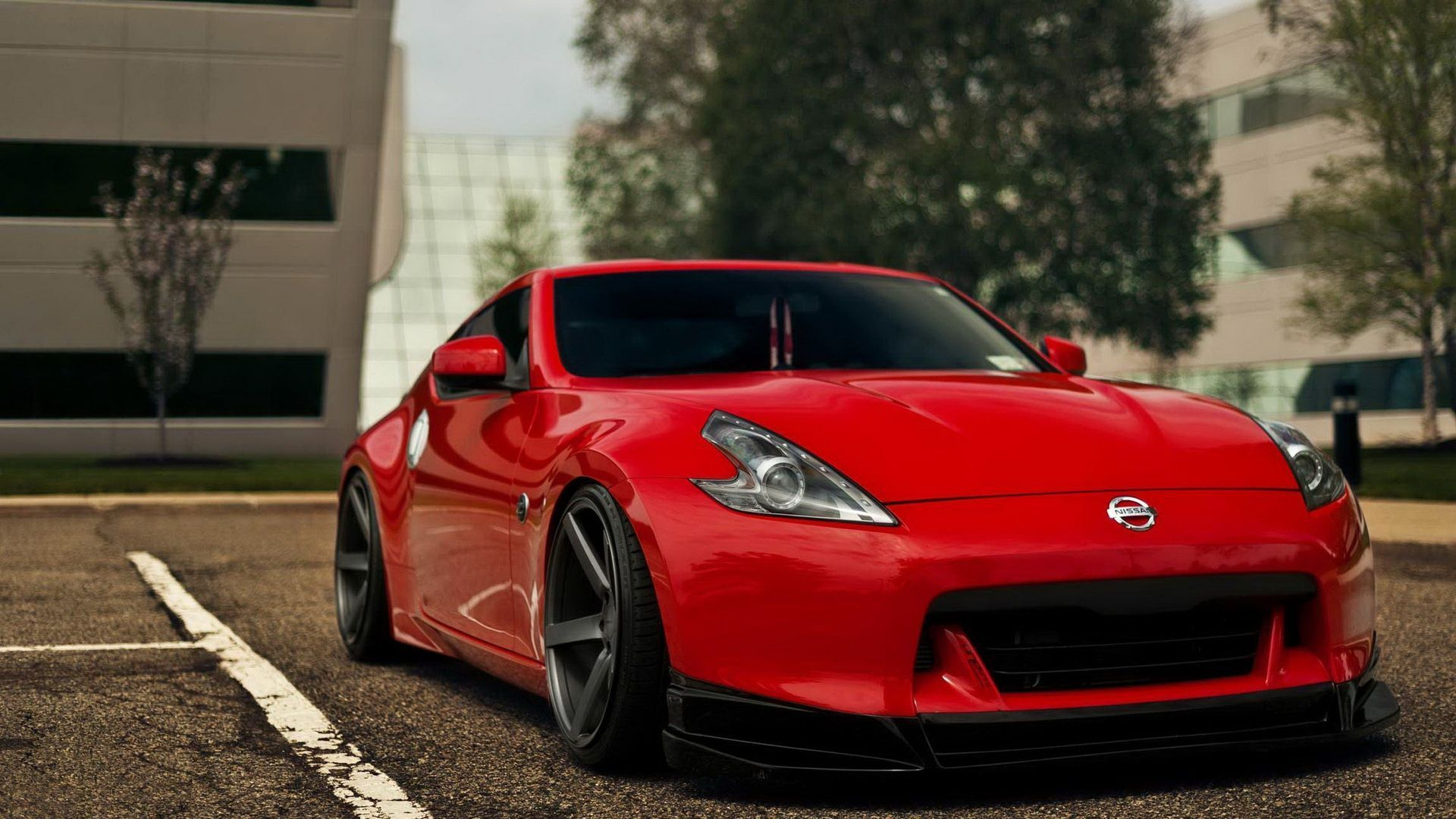 Ordinaire Nissan 370z Nismo 4K Wallpaper  Https://free4kwallpapers.com/wallpaper/cars Motorcycles/cars/nissan 370z Nismo 4k/YY7O  | Desktop Wallpapers | Pinterest ...