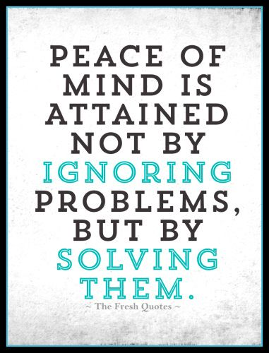 60 Peace Quotes Peacekeeping Images Quotes And Sayings Peace Quotes Peace Of Mind Quotes Quotes About Moving On From Friends