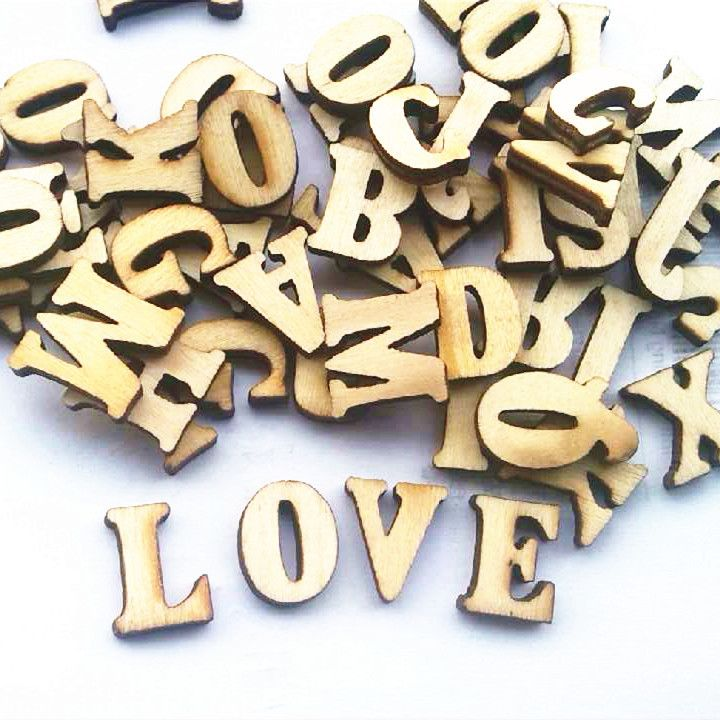 Buy Letters For Wall Cheap Craft Piano Buy Quality Craft Hobbies Directly From China