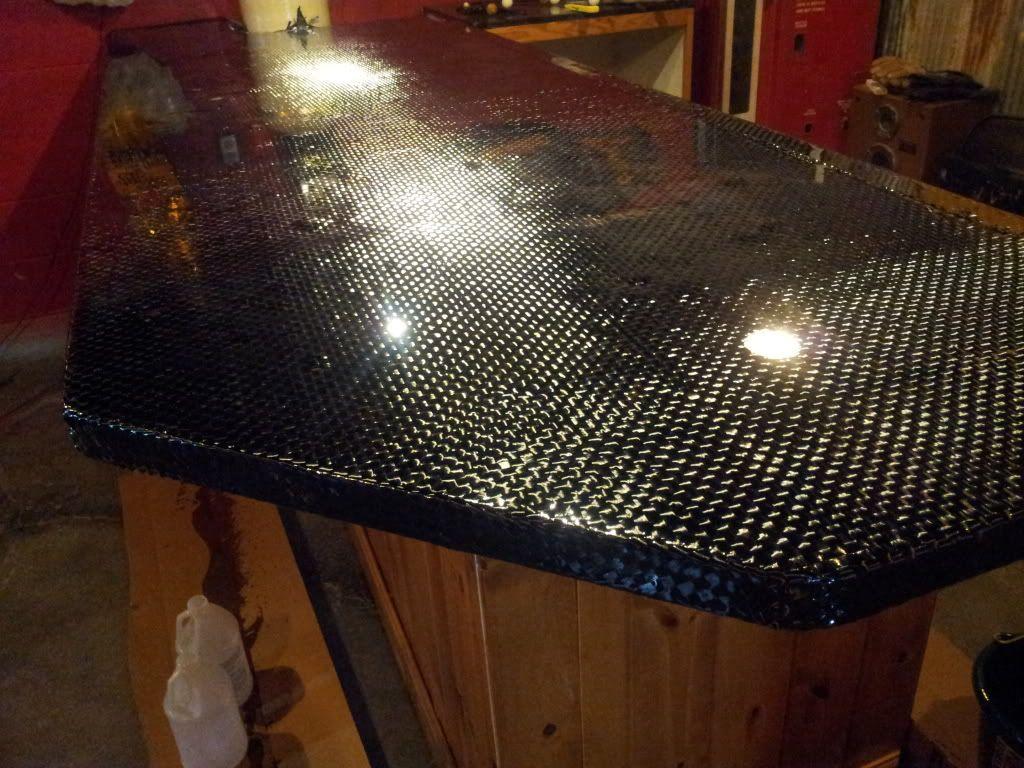 2005r6rider S Image Beer Bar Carbon Fiber Carbon