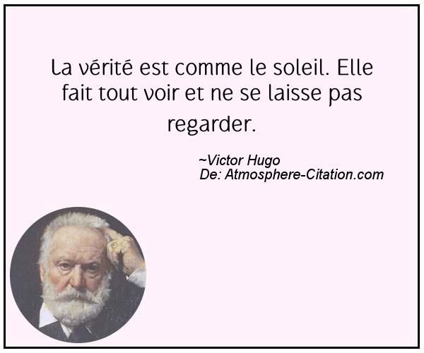 Pin On Citations Dictons Proverbes