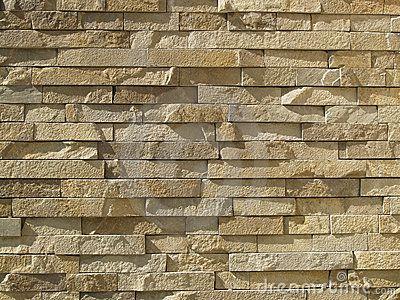 Vinilo de piedras esta textura es opaca y crea un for Ambiente rustico