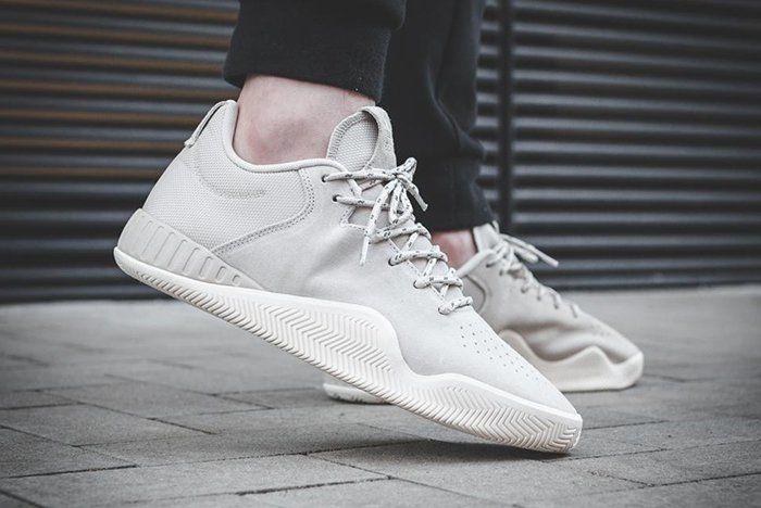 adidas Tubular Instinct Low – Sneaker