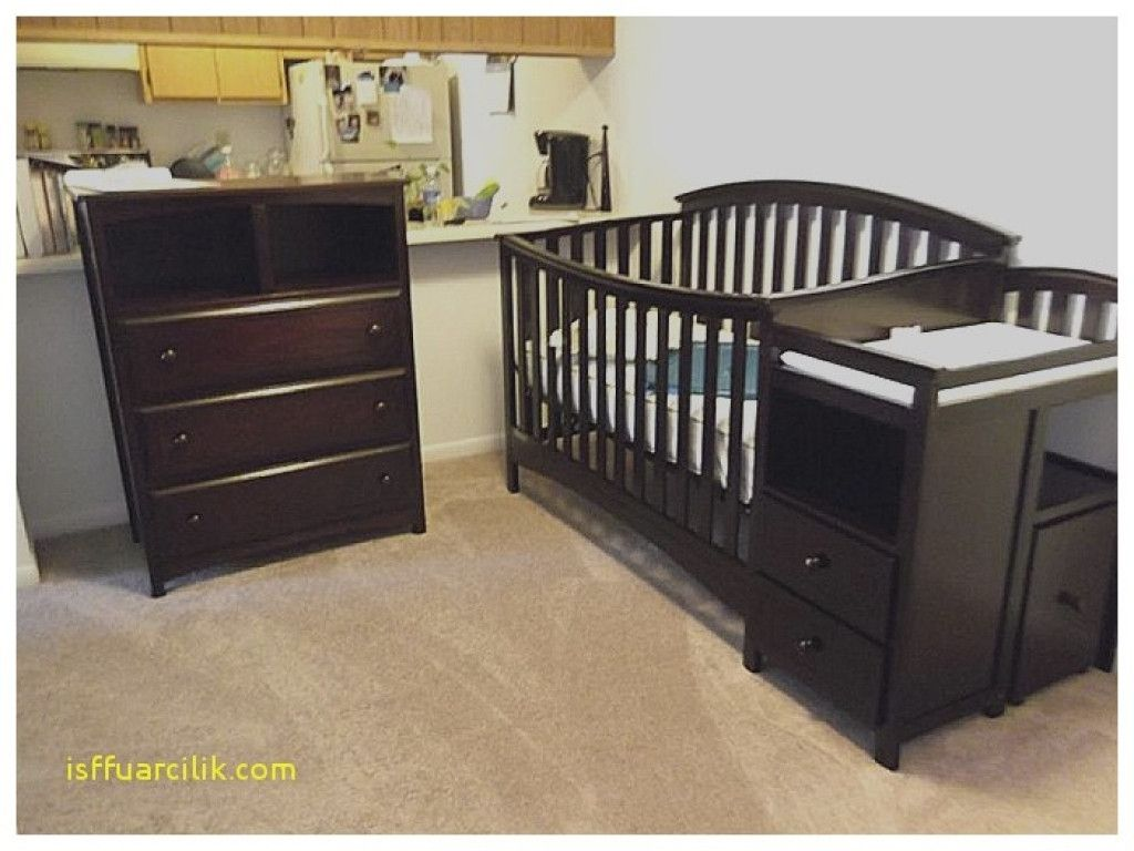78 Crib Changing Table Dresser Set Interior Design Ideas Bedroom Check More At Http