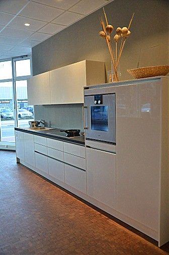 Backofen BOP 210130 Gaggenau Gaggenau-Küchengerät von Wollenweber - paneele für küche