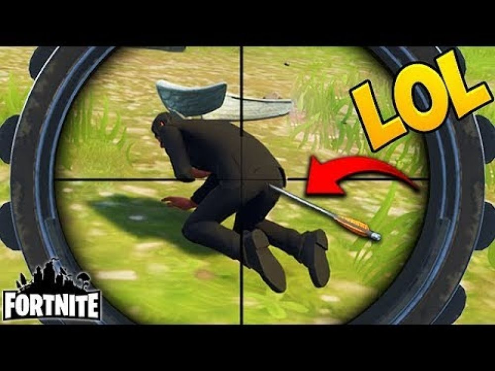 Fortnite Funny Fails And Wtf Moments 133 Daily Fortnite Best