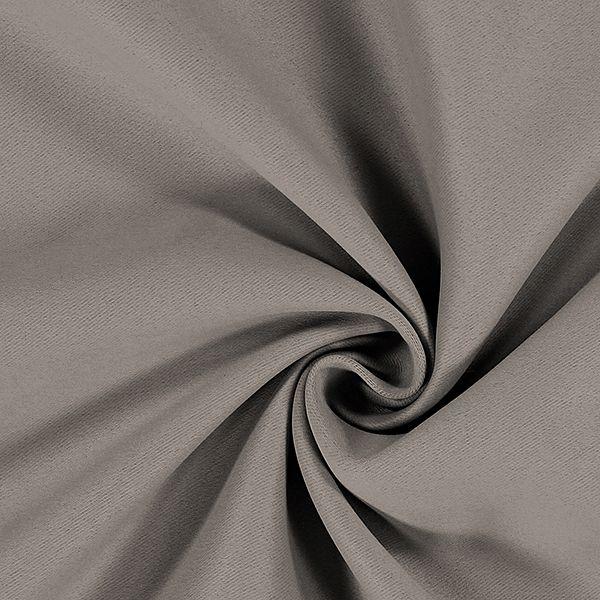 Dieser Stoff setzt tolle Akzente in deiner Wohnung! Mit diesem schönen, weich fallenden Verdunkelungsstoff schläft es sich besonders gut. BLACKOUT: In der Mitte des Gewebes befindet sich eine schwarze Mittelschicht, die eine Abdunkelung von Räumen ermöglicht. Dabei bieten dunkle Stoffe einen höheren Verdunkelungsgrad als helle Farbtöne.  #makerist #nähenmitmakerist #nähen #nähanleitung #schnittmuster #schnitt #pdfschnitt #nähenmachtglücklich #nähenistwiezaubernkönnen #nähenisttoll #diy #diyproje