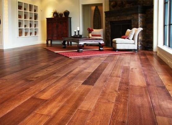 unfinished red oak flooring prices 5 old fireplace design hardwood ideas floor trends floors without stain