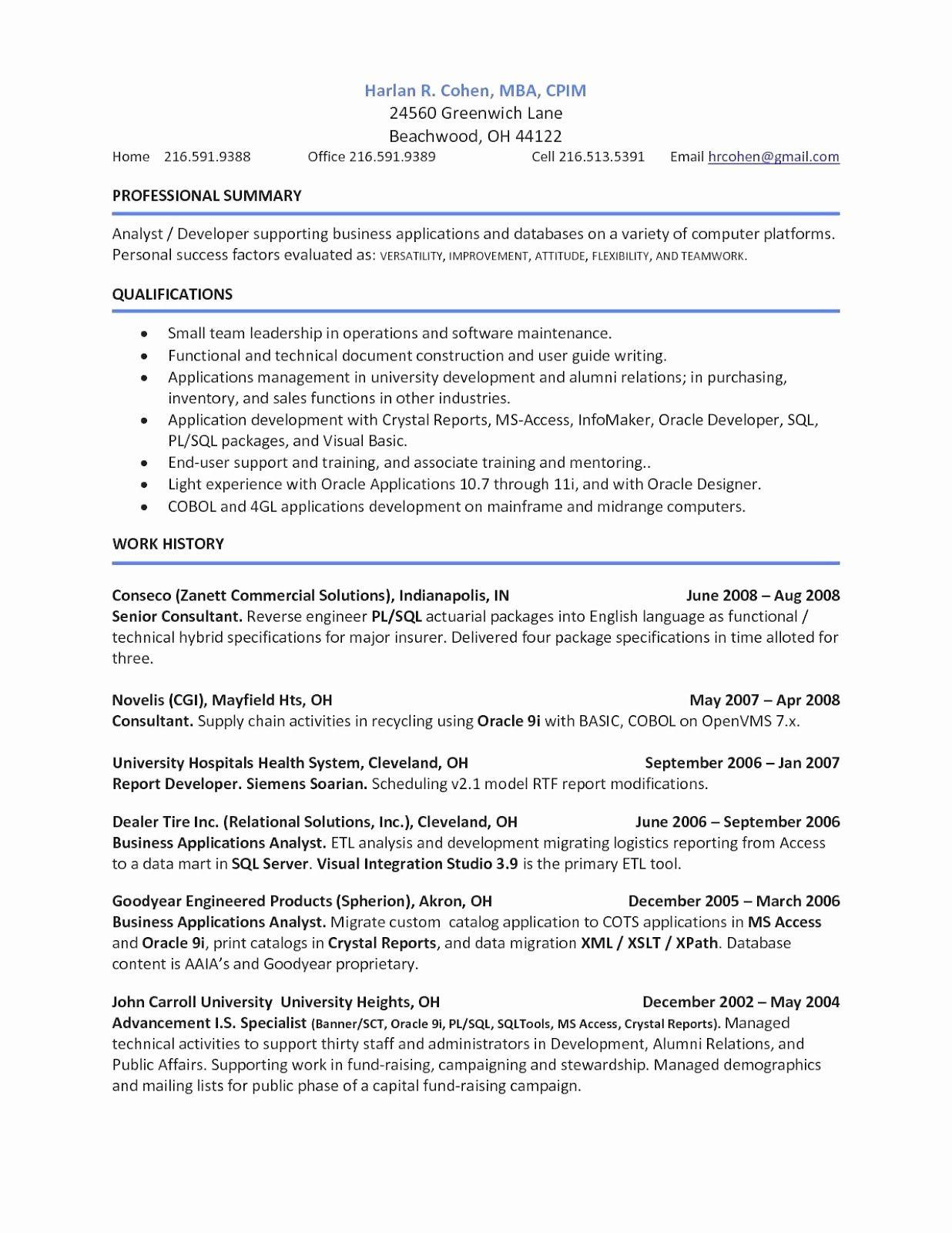 Account Clerk Resume Account Clerk Resume Sample Account Clerk Resume Examples Account Clerk Resume Cover Job Resume Examples Resume Examples Resume Skills