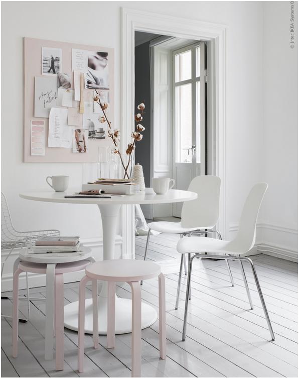 20 Art DIY Ideas Like An IKEA Stylist