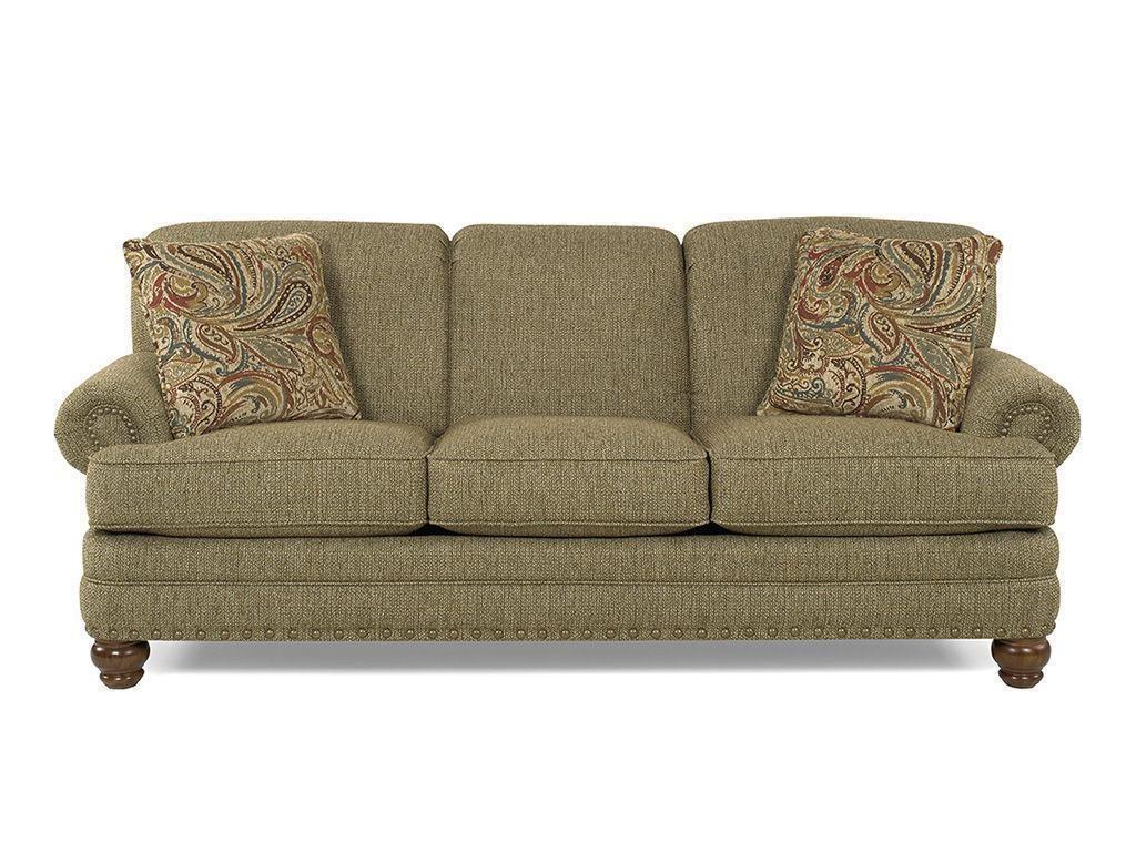 Best Bella Sofa Cushions On Sofa Furniture Living Room Sofa 400 x 300