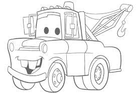 Resultado De Imagen Para Cars Personajes Para Colorear Dibujos Colorear Ninos Libros Para Colorear Mandalas Para Ninos