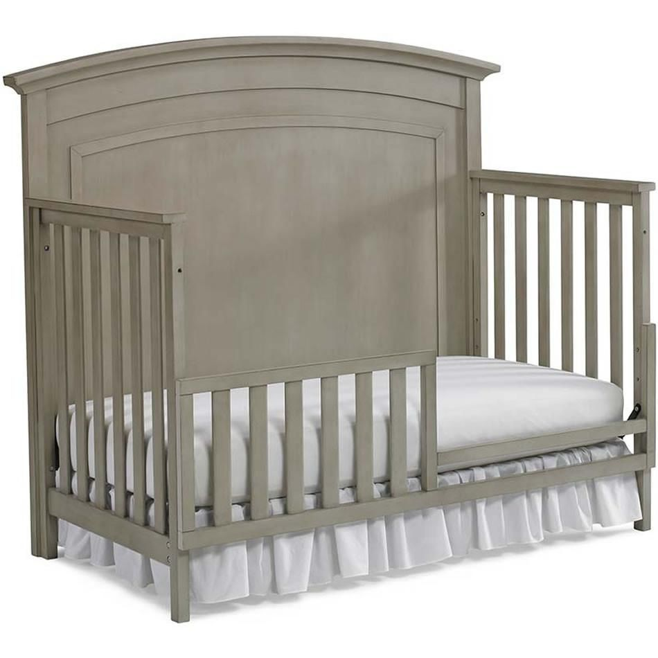 Baby Furniture Manufacturers Best Interior Paint Brands Check More At Http Www