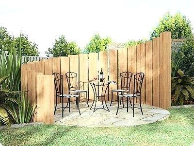 Backyard Tanning Privacy Backyard Garden State Plaza Amc Privacy