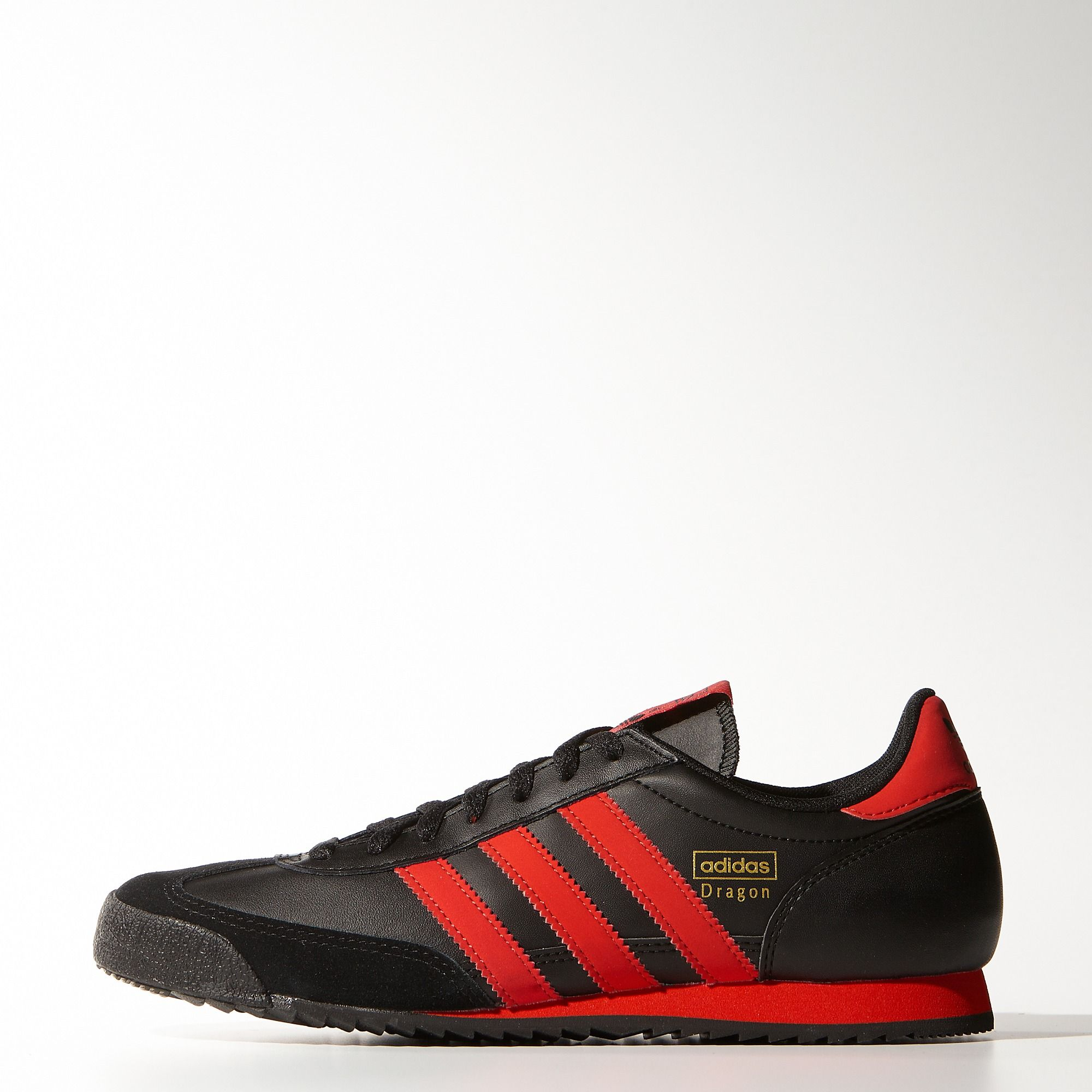 adidas Dragon Chaussures adidas US Chaussures Pinterest Adidas