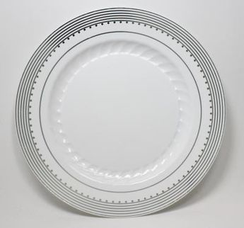 Catering  sc 1 st  Pinterest & Plates Catering Supplies - Plastic Plates and Catering Supplies ...