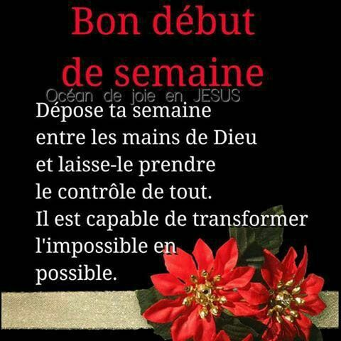 Pin By Julie On Citations Faith In God French Quotes Messages