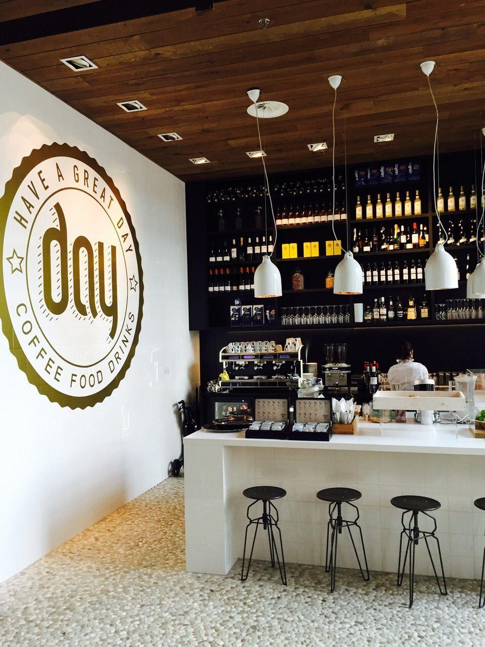 day in amstelveen nieuw sfeervol restaurant in amstelveen een aanrader