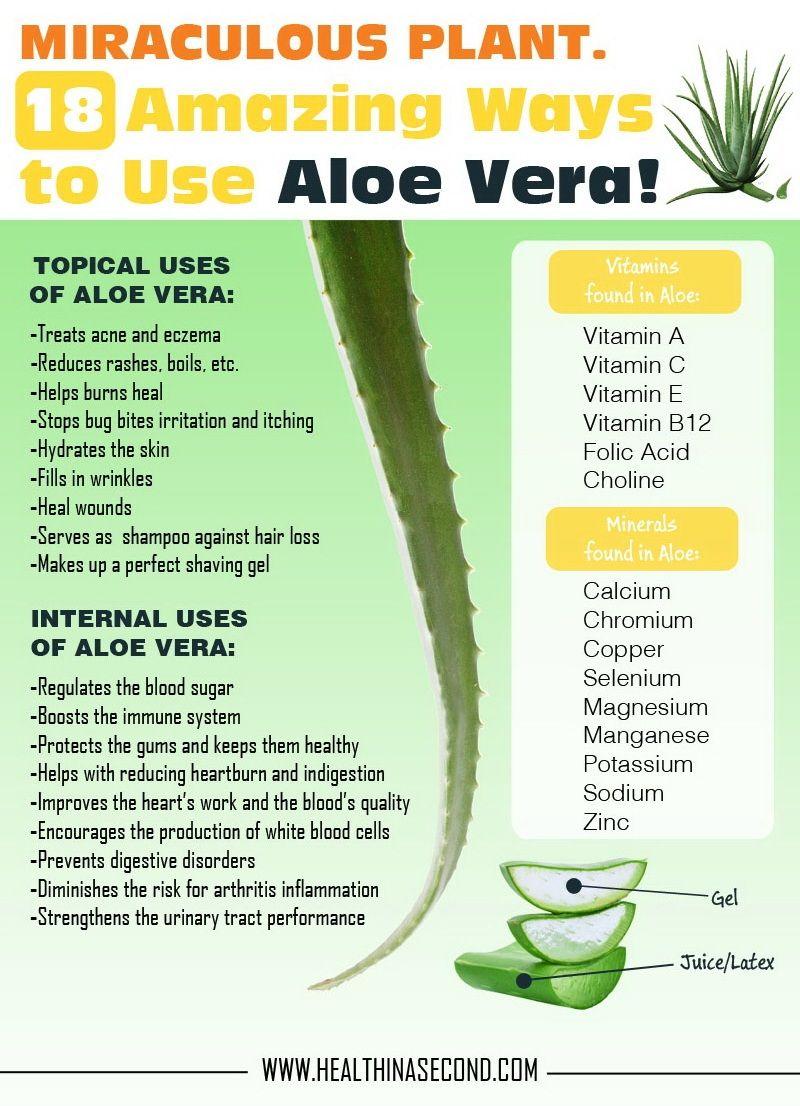Pin On Natural Herbal Remedies