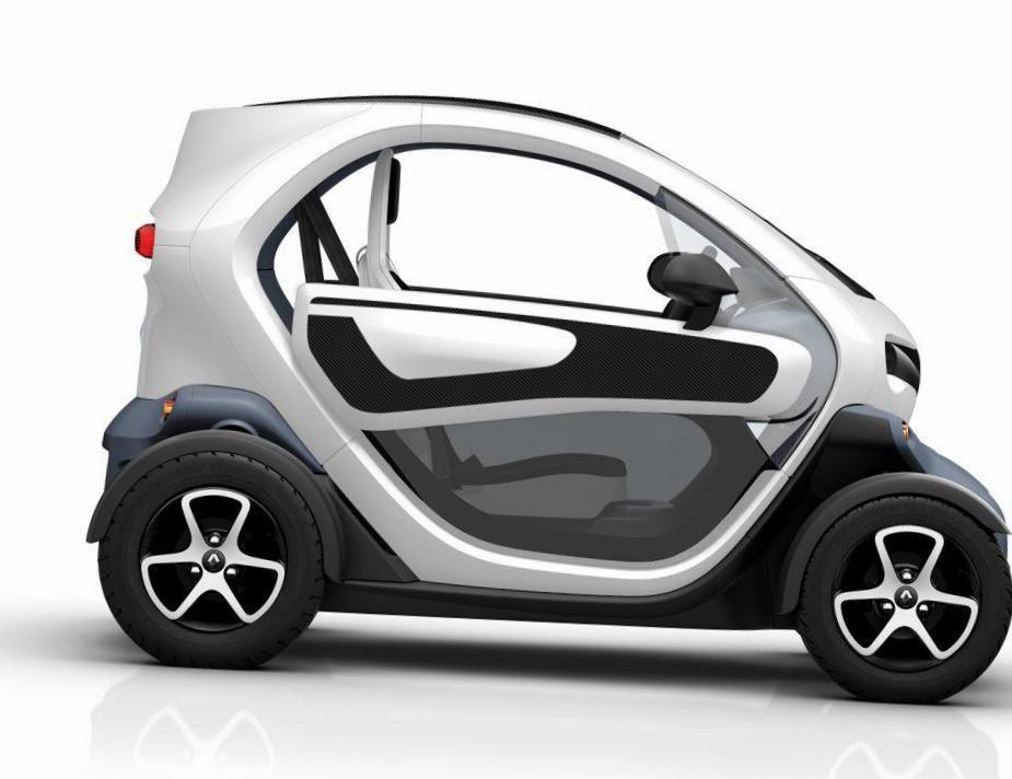 Renault Twizy Price Http Autotras Com Car Design Competition Renault Car Design