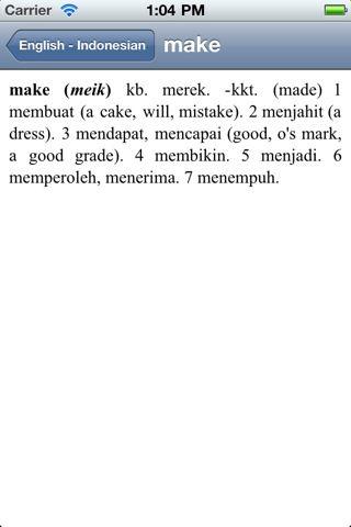 Kamus Bahasa Sunda Indonesia Lengkap 2014 Http Leueut Com