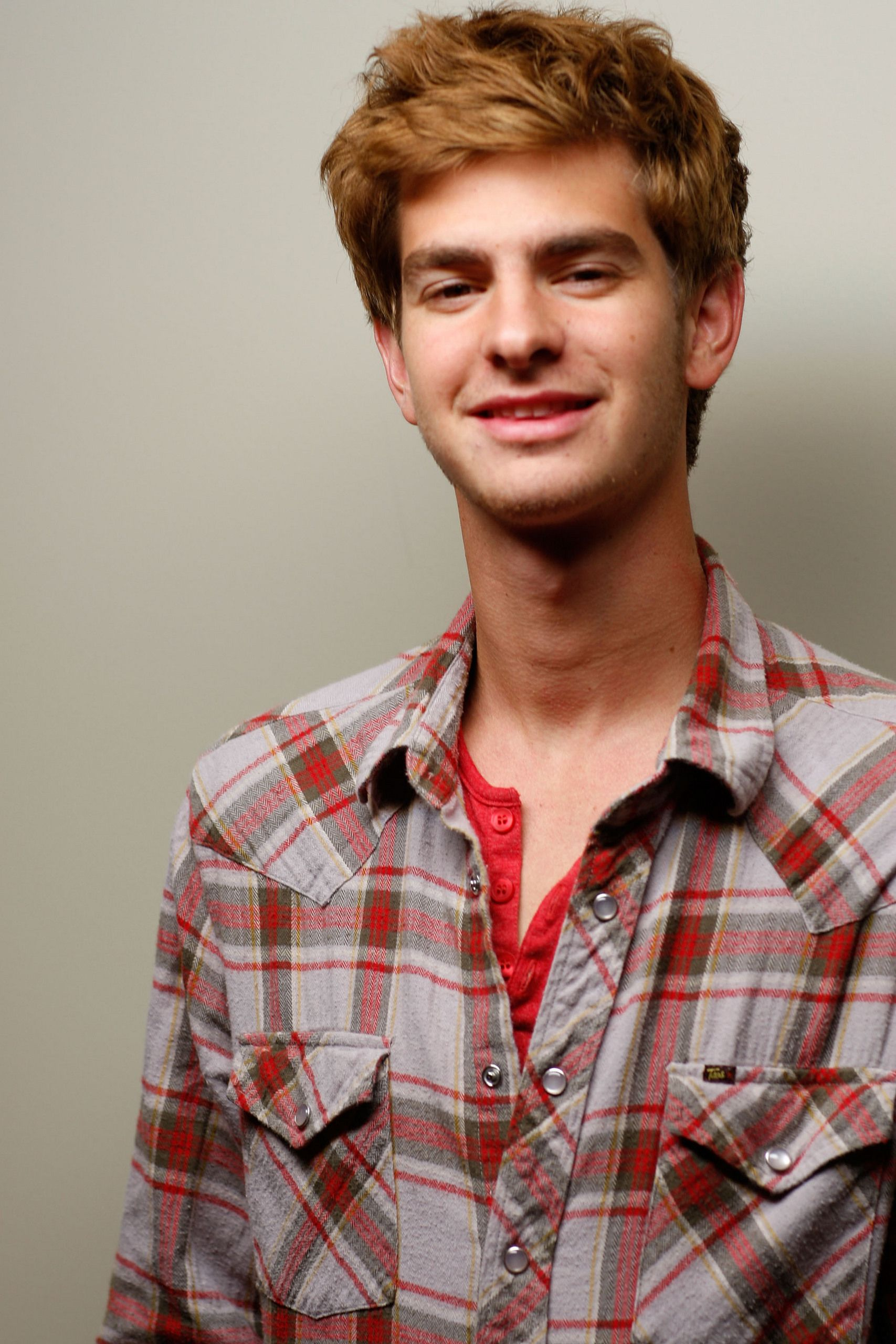 """Boy A"" Portrait Shoot - Andrew Garfield | Top 10 Favorite ... Andrew Garfield"