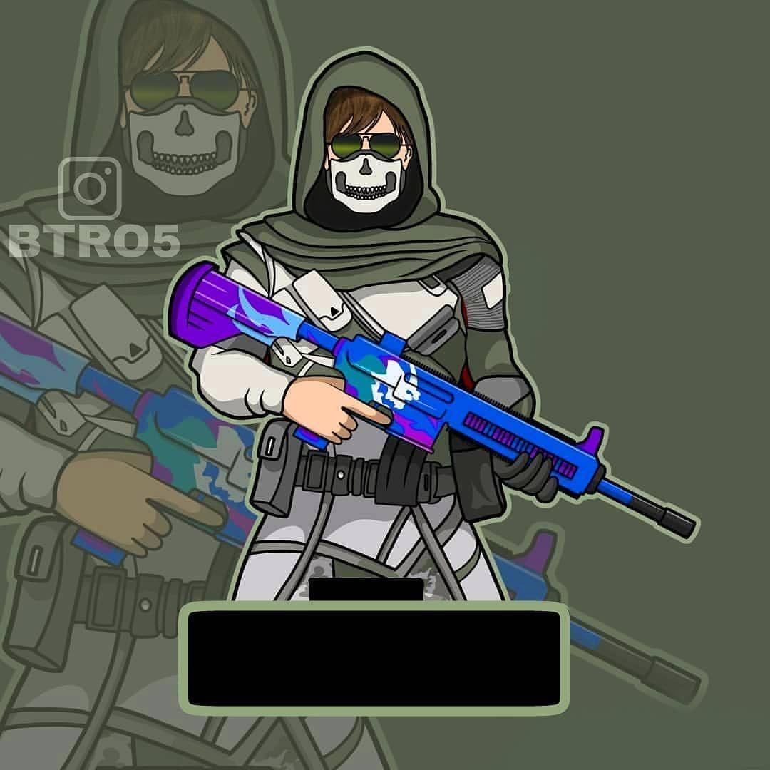 Pin By Ziad Beboo On Mrxヅ Logo Illustration Design Logo Design Art Team Logo Design