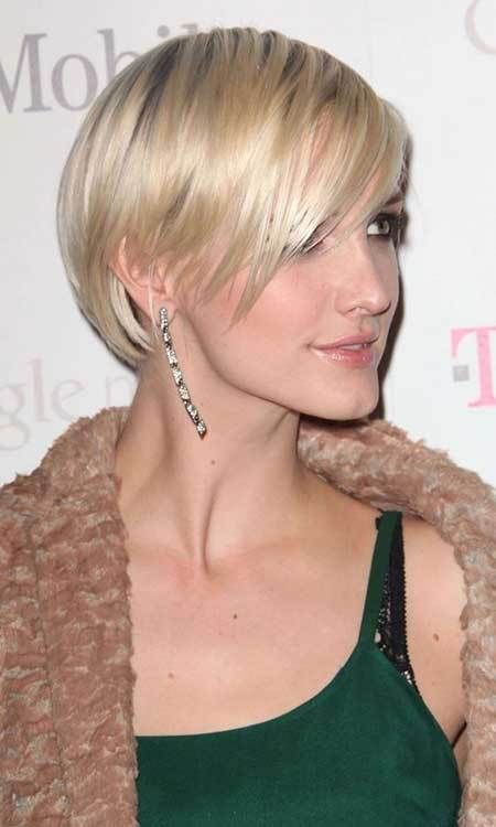 Photo of Gorgeous Layered Cut Bob Hairstyles – The UnderCut