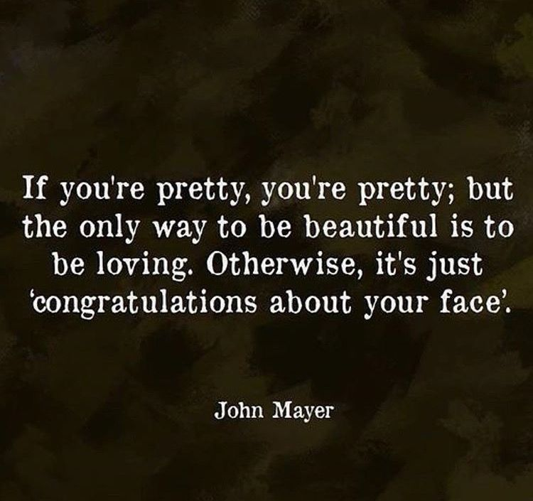 Congratulations About Your Face Face Quotes Beautiful Face Quotes Me Quotes