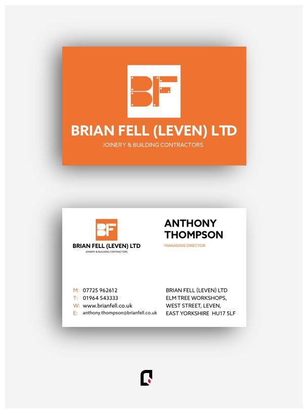 • brian fell • graphic design • www.brianfell.co.uk •