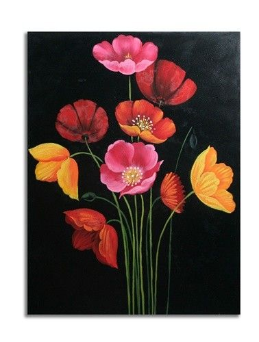 """24"""" Wide x 32"""" Tall Price $99.00 #awesome #art #beautiful #deals"""