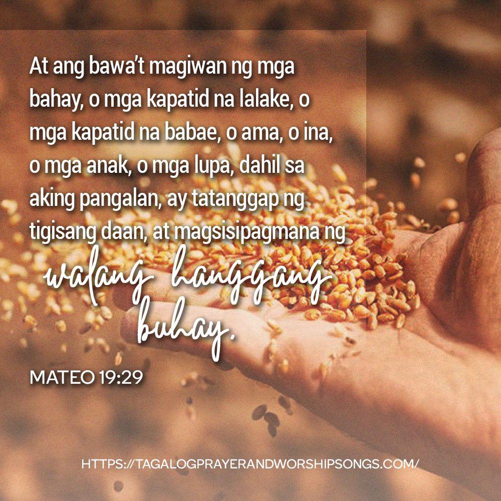 ea5282063e359ea43ac936408b3ea1ad - Tagalog Bible Application Free Download
